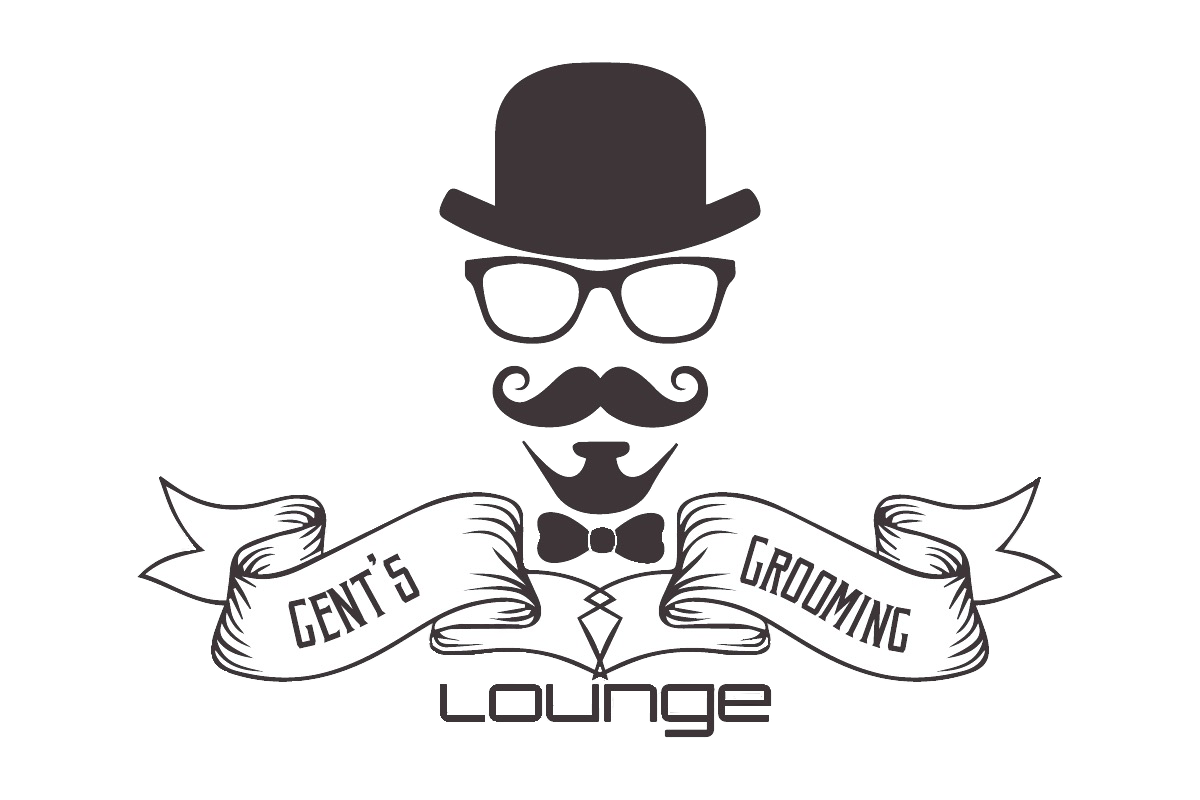 Gent's Grooming Lounge