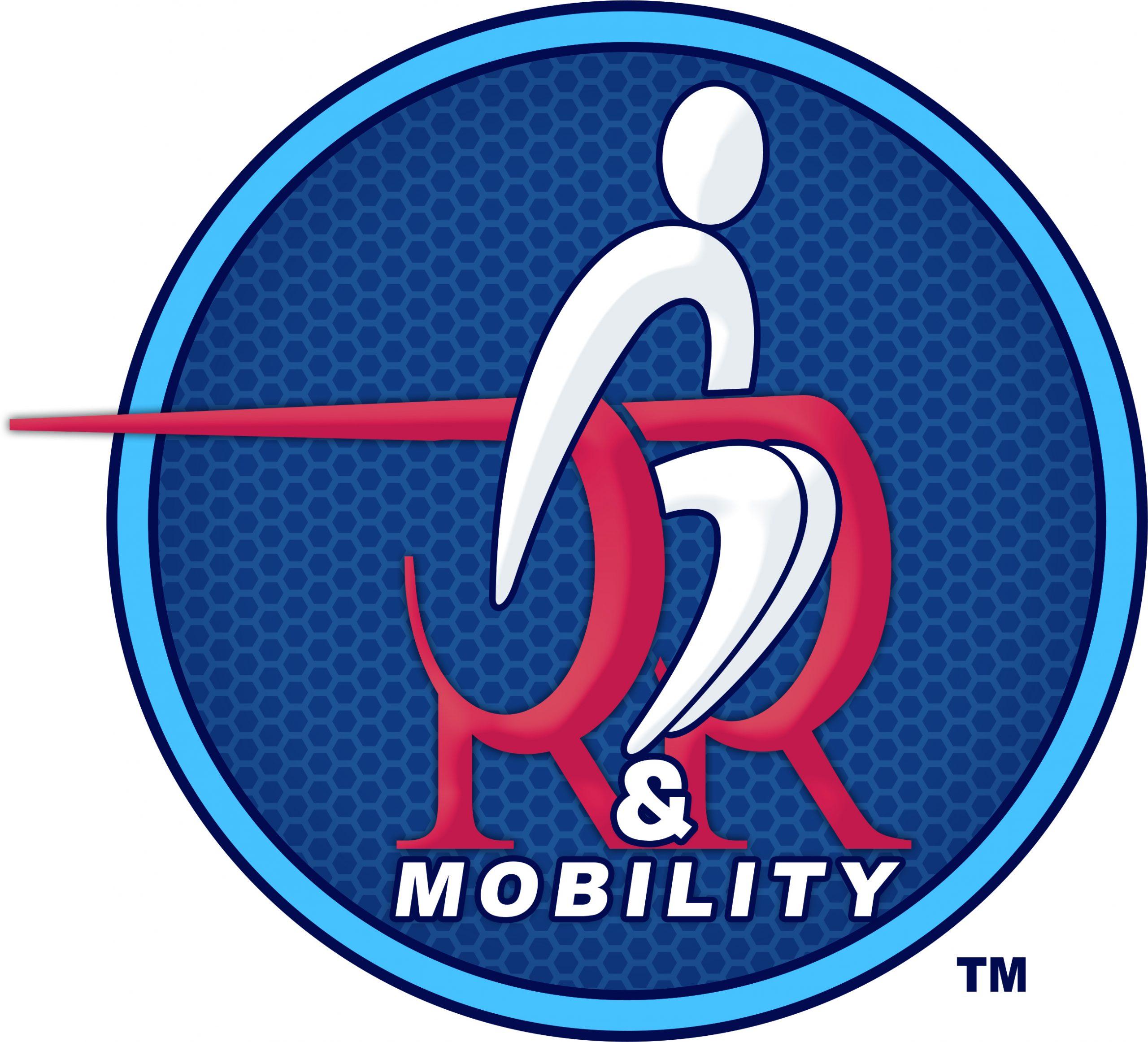 R & R Mobility Van & Lifts Inc