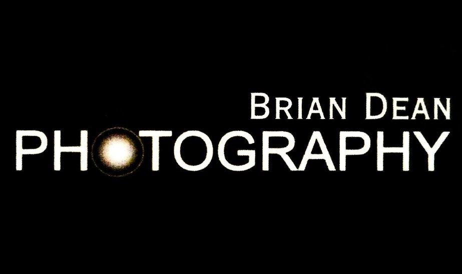 Brian Dean Photography